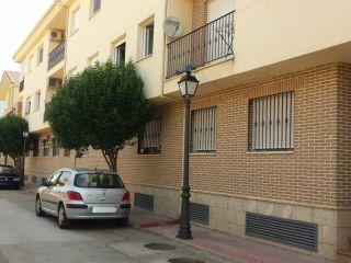 Duplex en venta en Candeleda de 90  m²