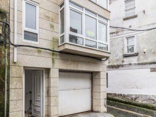 Duplex en venta en Betanzos de 114  m²