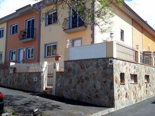 Unifamiliar en venta en Puerto De La Cruz de 163  m²