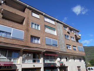 Duplex en venta en Sotillo De La Adrada de 98  m²