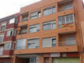 Local en venta en Agost de 293  m²