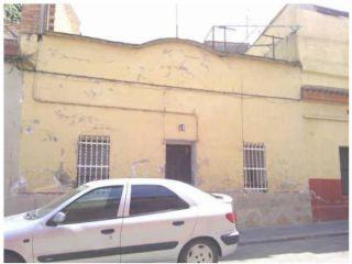 Chalet en venta en Santa Coloma De Gramenet de 51  m²