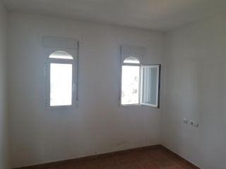 Chalet en venta en Nucia (la) de 81  m²