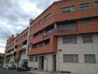 Atico en venta en Villamediana De Iregua de 99  m²