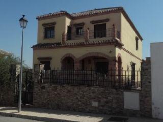 Atico en venta en Antequera de 466  m²