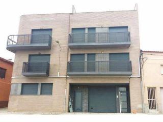 Garaje en venta en Alamus (els) de 31  m²