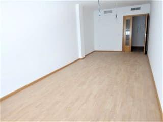 Piso en venta en Montserrat de 142  m²