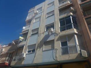 Piso en venta en Almería
