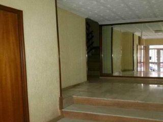 Piso en venta en Alicante/alacant de 97  m²