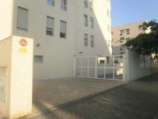 Garaje en venta en Alcorcon de 22  m²