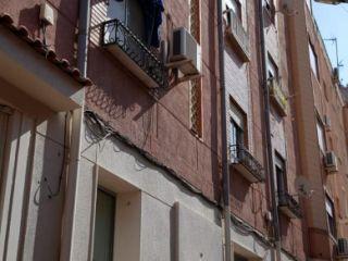 Piso en venta en Alcantarilla de 68  m²