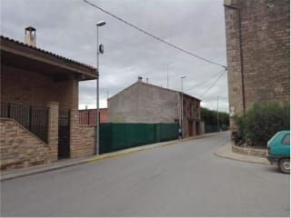 Otros en venta en Prats De Rei (els)