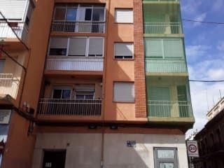 Local en venta en Valencia de 26  m²