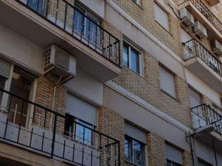 Chalet en venta en Alcantarilla de 65  m²