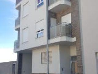 Piso en venta en Yátova de 107  m²