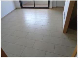 Piso en venta en Ametlla Del Vallès (l') de 53  m²