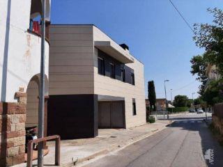 Piso en venta en Ametlla Del Vallès (l') de 57  m²