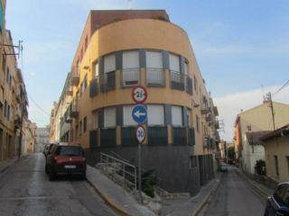 Garaje en venta en Parets Del Valles de 18  m²