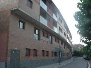 Vivienda en Figaró-Montmany 4
