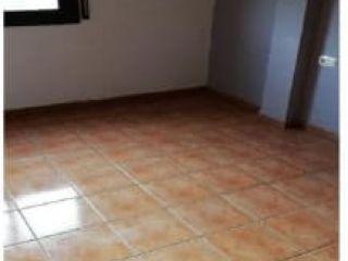 Vivienda en Figaró-Montmany 14