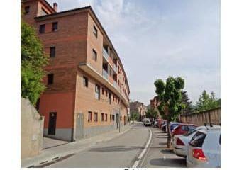 Piso en venta en Figaró-montmany de 58  m²