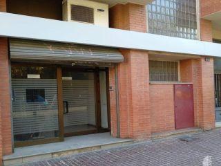 Local en venta en Esplugues De Llobregat de 150  m²