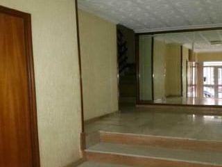 Piso en venta en Alicante de 96  m²