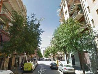 Piso en venta en Hospitalet De Llobregat (l') de 65  m²