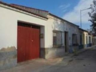 Piso en venta en Santomera de 153  m²