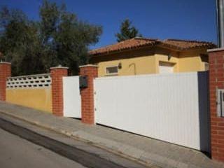 Piso en venta en Santa Eulàlia De Ronçana de 169  m²