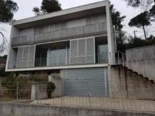 Piso en venta en Vilanova Del Vallès de 226  m²