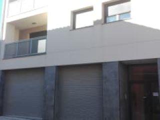Piso en venta en Vilafant de 71  m²