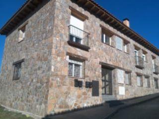 Piso en venta en Garganta De Los Montes de 81  m²