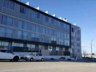 Garaje en venta en Madrid de 23  m²