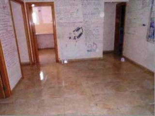 Piso en venta en Sant Quirze Del Valles de 64  m²
