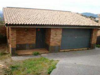 Piso en venta en Serrat De L'ocata de 281  m²