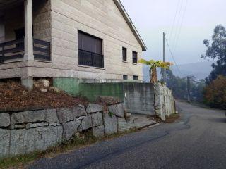 Chalet en venta en Tui de 192  m²