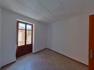 Chalet en venta en Alacant de 223  m²