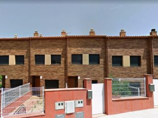 Chalet en venta en Serrat De L'ocata de 220  m²