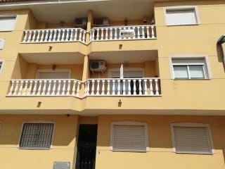 Piso en venta en Formentera Del Segura de 81  m²