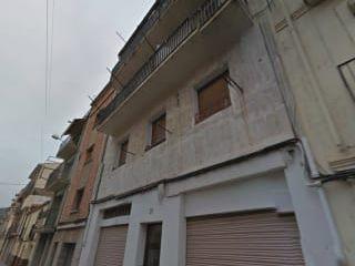 Piso en venta en Monistrol De Montserrat de 80  m²
