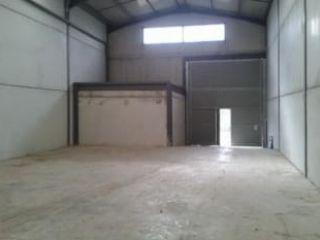 Nave en venta en Lucena Del Puerto de 253  m²