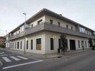 Garaje en venta en Sant Celoni de 22  m²