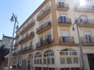Local en venta en Carlet de 60  m²