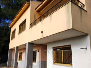 Piso en venta en Serrat De L'ocata de 242  m²