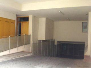 Garaje en venta en Viladecans de 20  m²