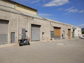 Nave en venta en Mollet Del Valles de 320  m²
