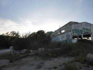 Nave en venta en Sant Julia De Ramis de 6301  m²