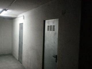 Otros en venta en Gandia de 6  m²
