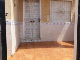Unifamiliar en venta en Torrevieja de 62  m²